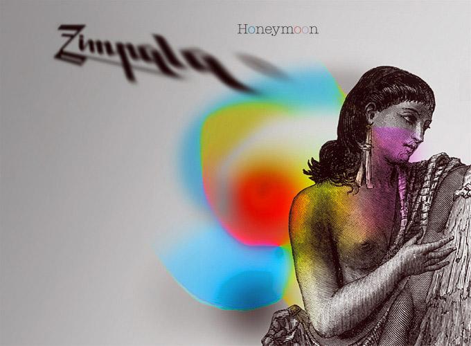 zimpala_02
