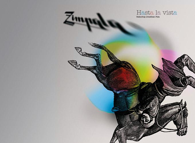 zimpala_06