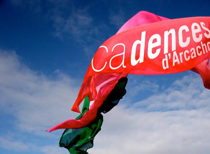 cadences_01