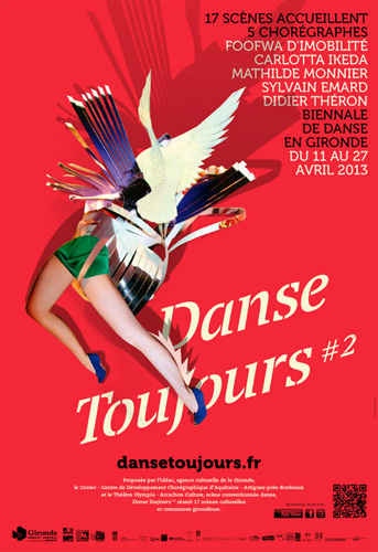 dansetoujours_02