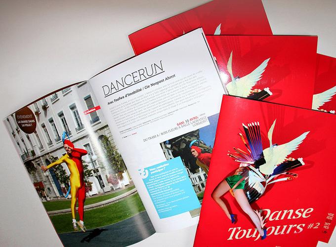dansetoujours_09
