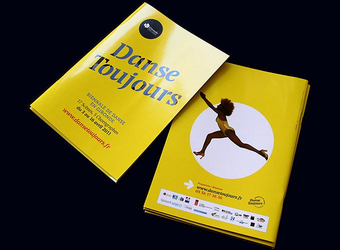 dansetoujours_12