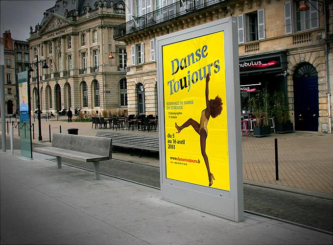 dansetoujours_16