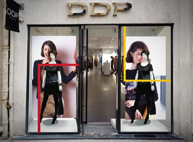 ddp_04