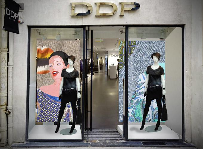 ddp_10
