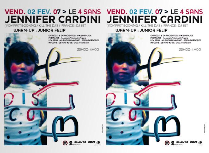 flyers_01
