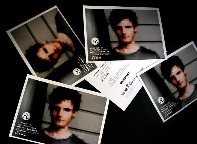 flyers_02