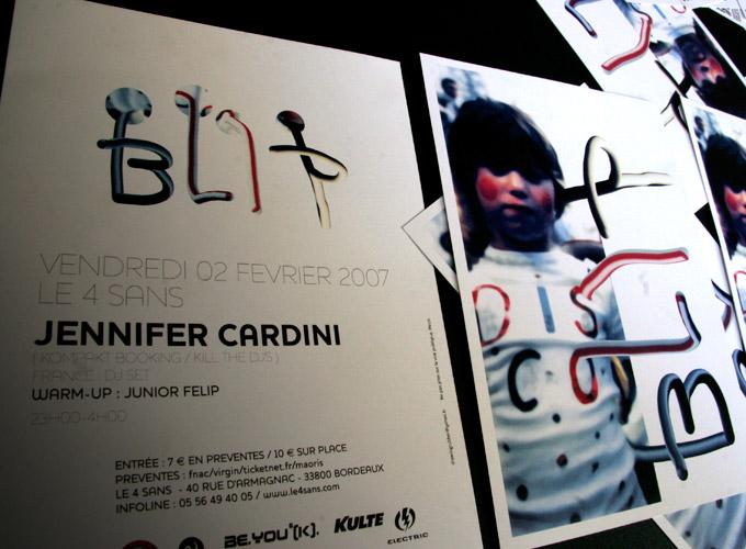 flyers_05