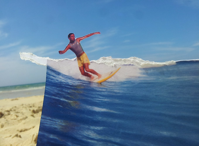paper_beach_07