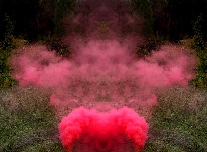 smokedragon_04