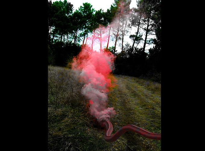smokedragon_06