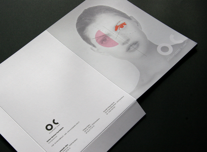 OC_02