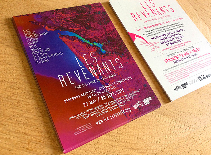 Revenants_09