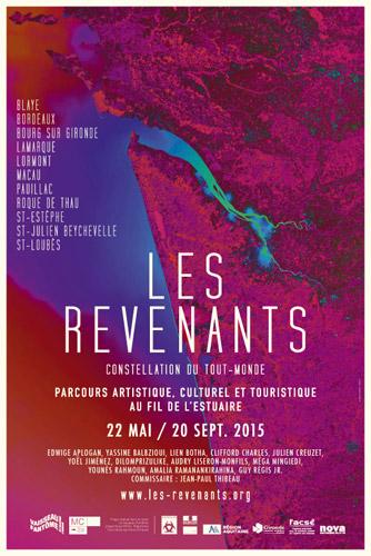 Revenants_15