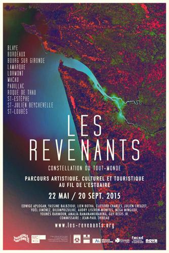 Revenants_16