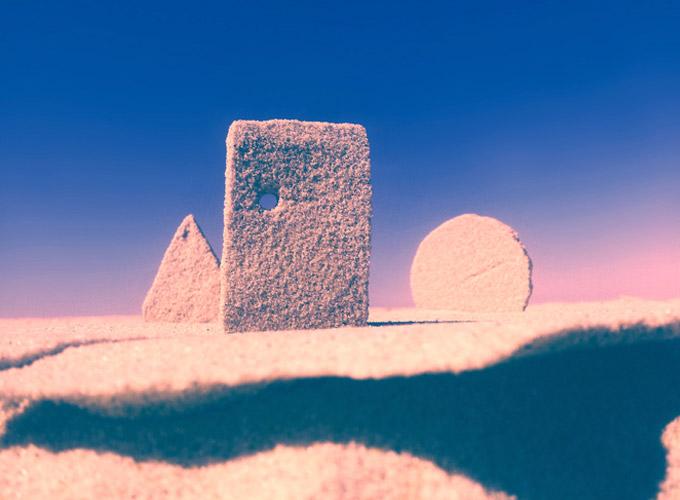 sandcastle_02