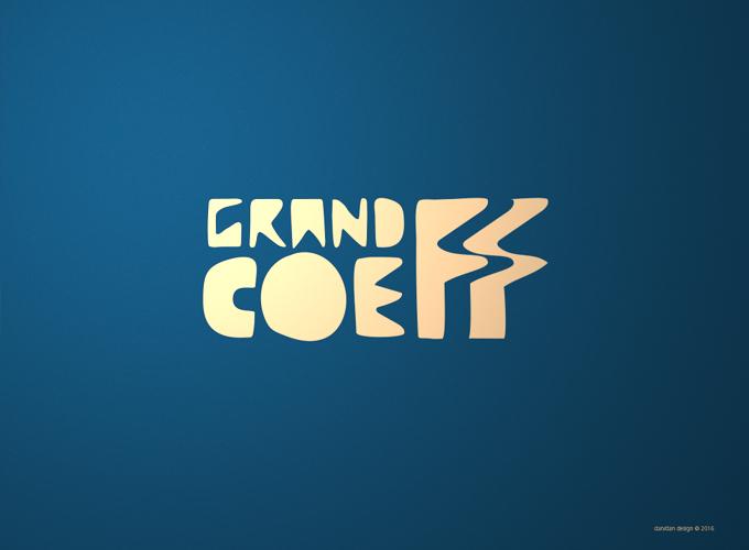 grandcoeff_01