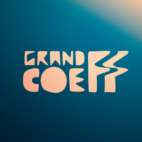 grandcoeff_04