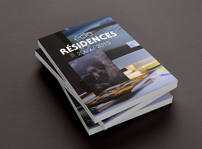 Ecla_residences_new_01
