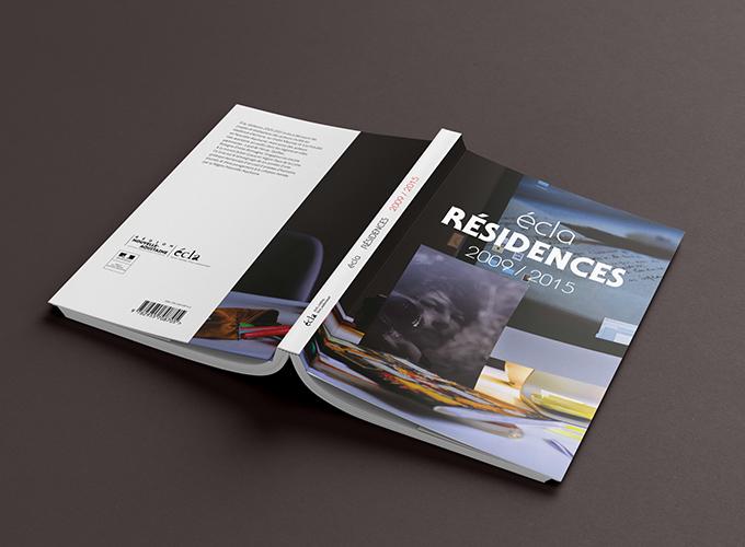 Ecla_residences_new_02