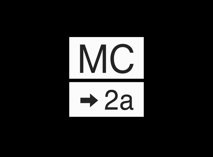 logotypes_14