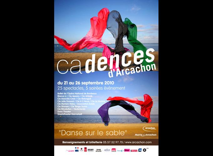 cadences_02