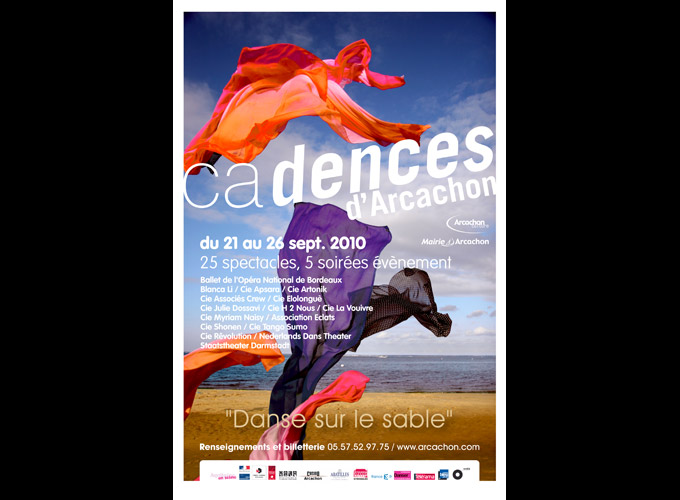 cadences_03
