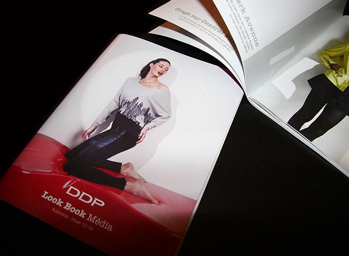 ddp_02