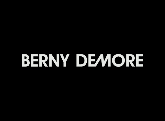 demore_11
