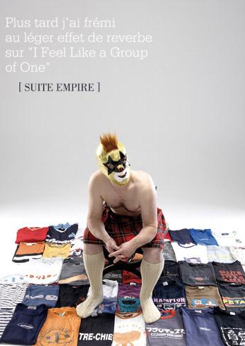 empire_06