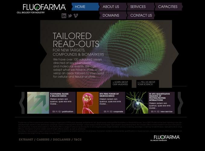 fluofarma_08