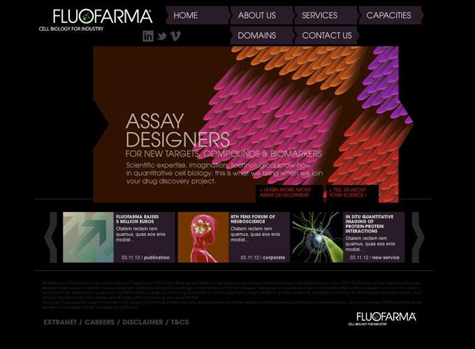 fluofarma_09