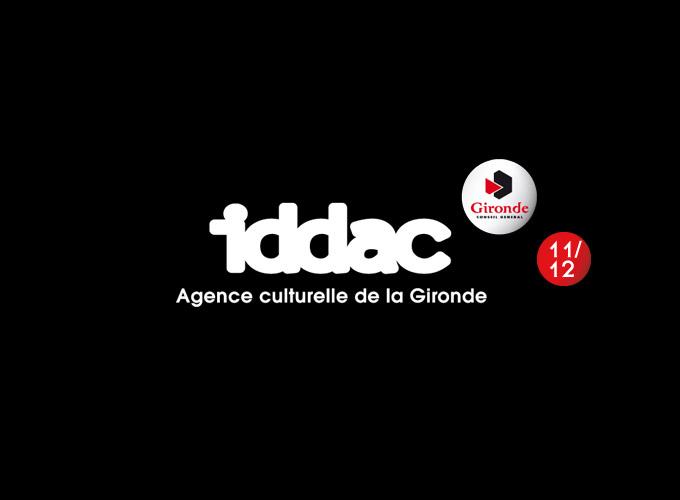 iddac_13