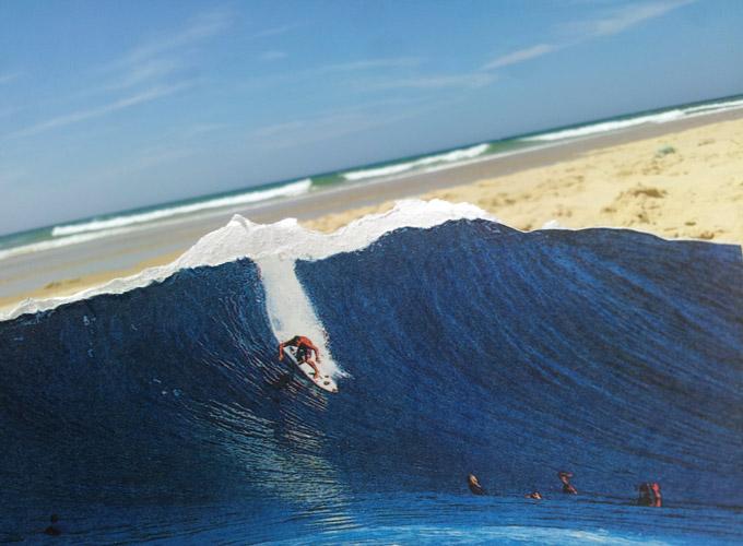 paper_beach_02