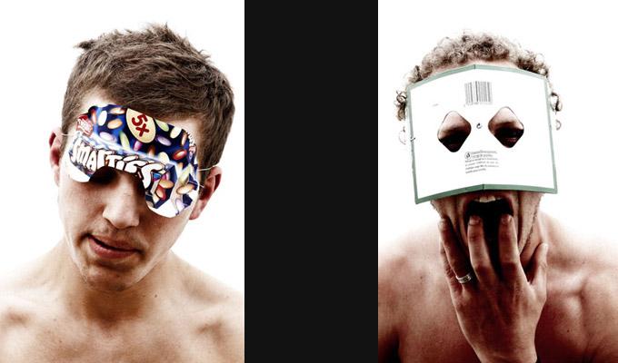 trademask_07
