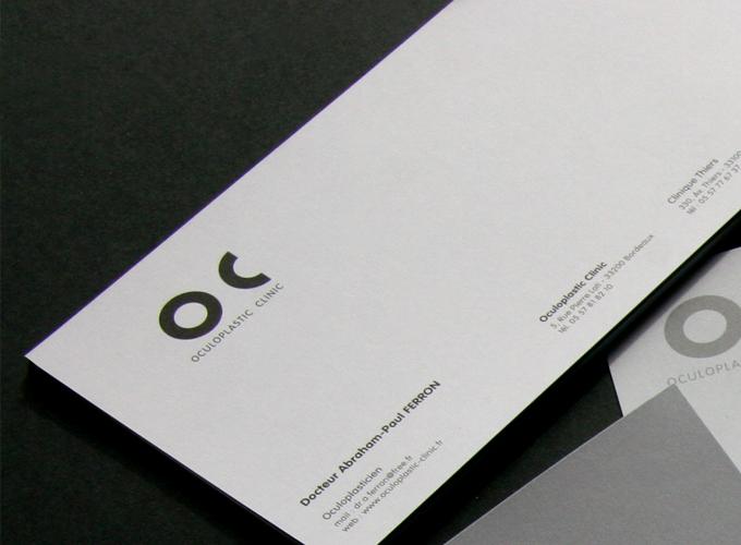 OC_07