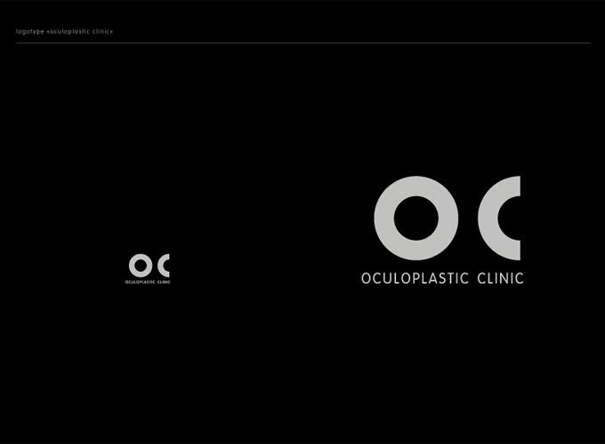 OC_10