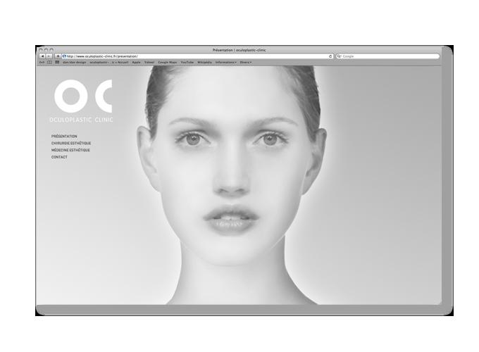 OC_web_01