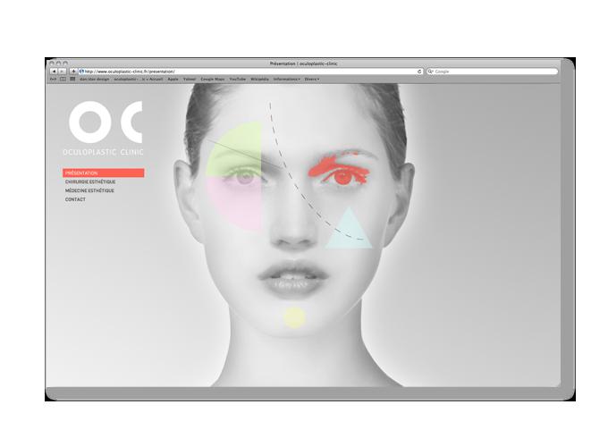 OC_web_02