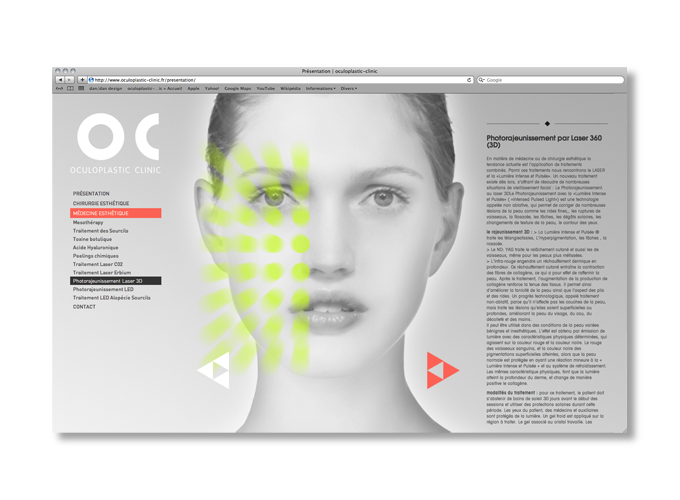 OC_web_09