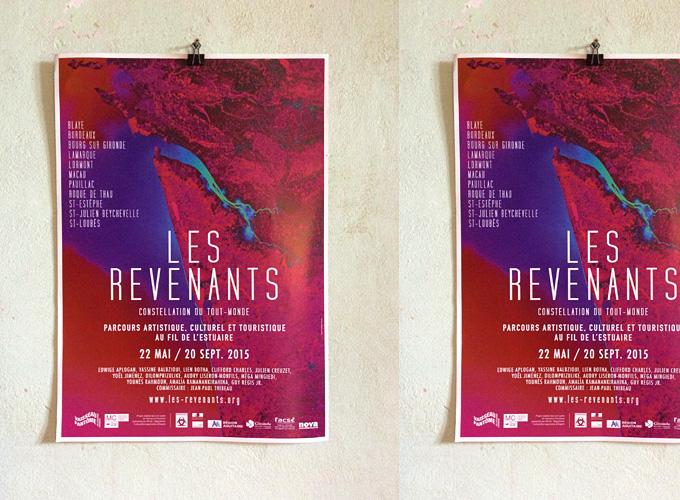 Revenants_06
