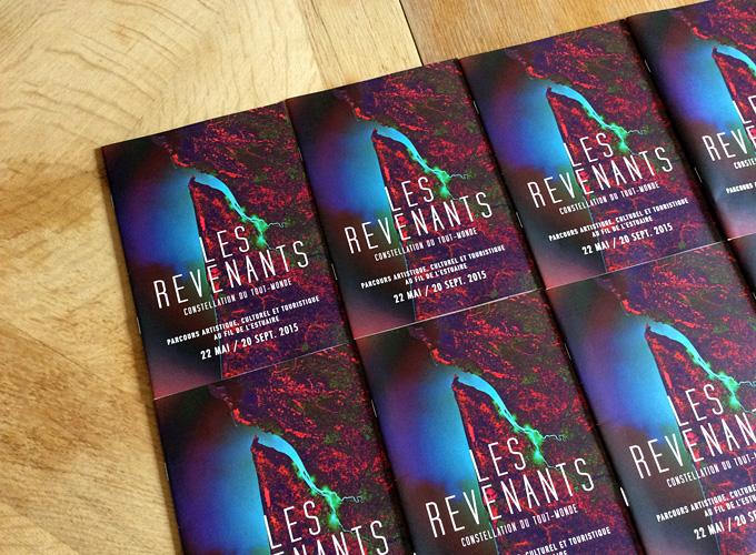 Revenants_07