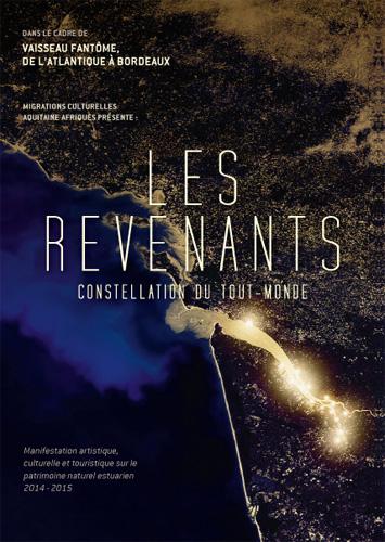 Revenants_13