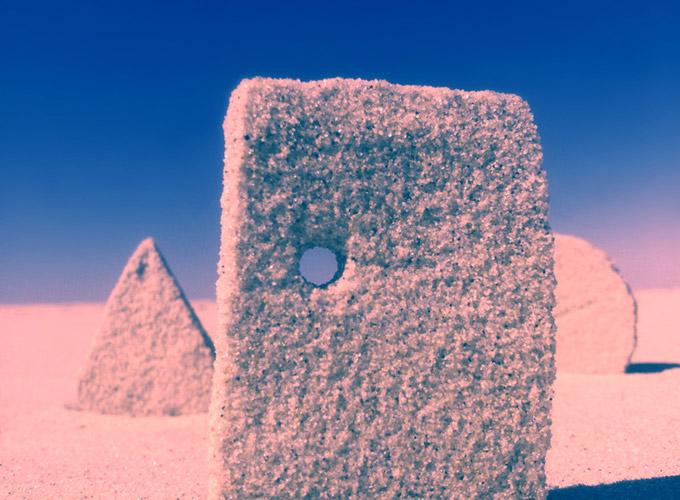 sandcastle_01