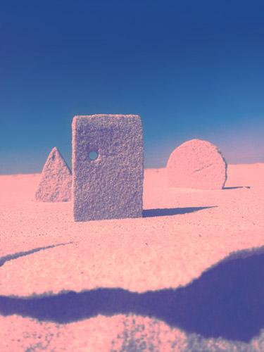 sandcastle_03