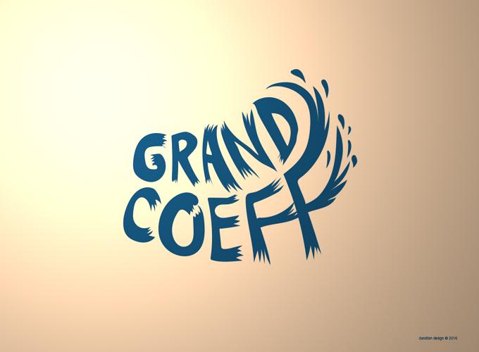 grandcoeff_05