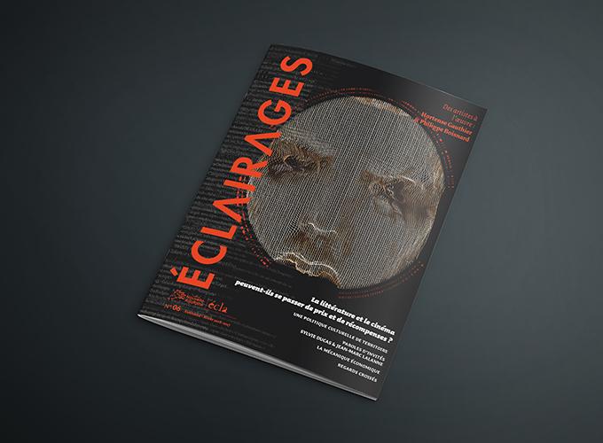 ECLAIRAGES_New_02