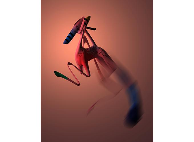 drawingrubber_diapo_40