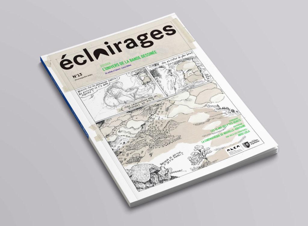 ECLAIRAGES_portfolio_2021_p2_ok