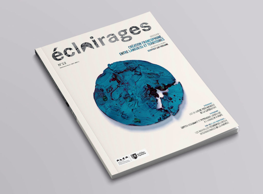 ECLAIRAGES_portfolio_2021_p4_ok